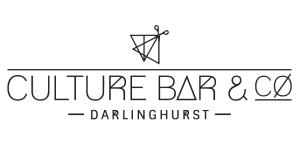 Culture Bar & Co