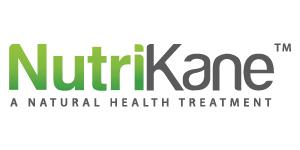 NutriKane Logo